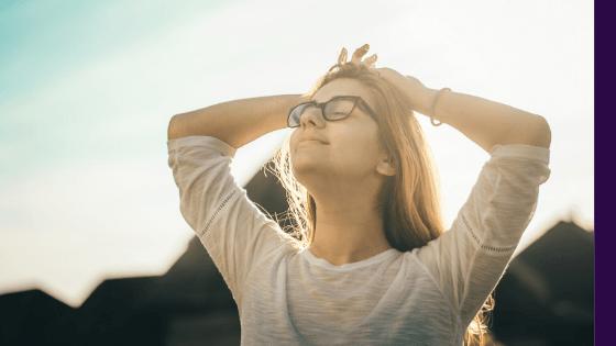 21 Simple Stress Management Techniques List that Works