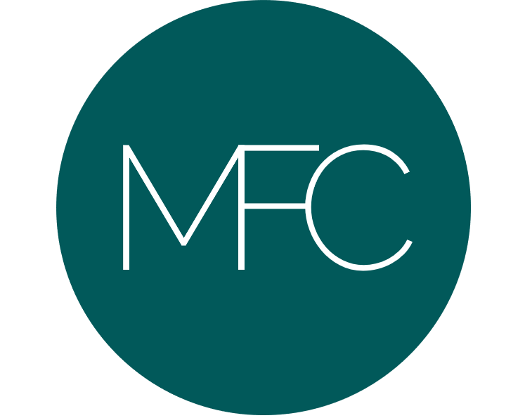 mentalfoodchain.com logo icon petrol
