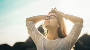 Read more about the article 21 Stressbewältigungsstrategien und Übungen als PDF