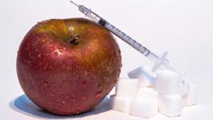 Was ist eine Insulinresistenz einfach erklärt