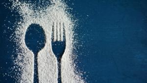 Wie 2 natürliche Mittel Insulinresistenz rückgängig machen