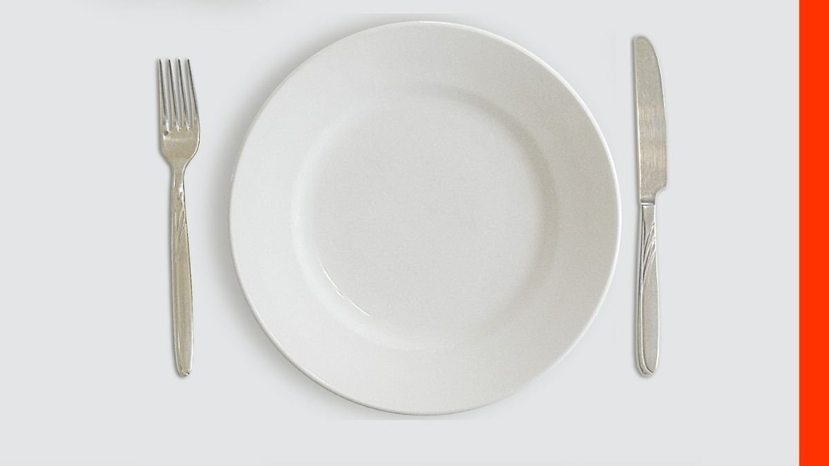 5 Common Mistakes Cause Intermittent Fasting Side Effects