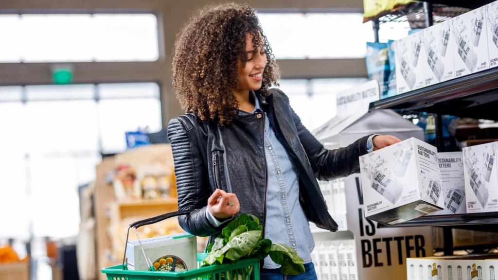 Read more about the article 275+ Keto Low-Carb Lebensmittel Liste (PDF zum Ausdrucken)