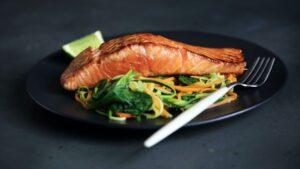 OMAD Diät Erfahrung – 10 Vorteile des anderen Intervallfastens