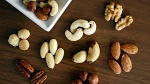 10 Best Keto Nuts to Eat – Which Nuts Are Keto-Friendly?