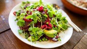 10 kaliumreiche Lebensmittel für Herz und Muskeln