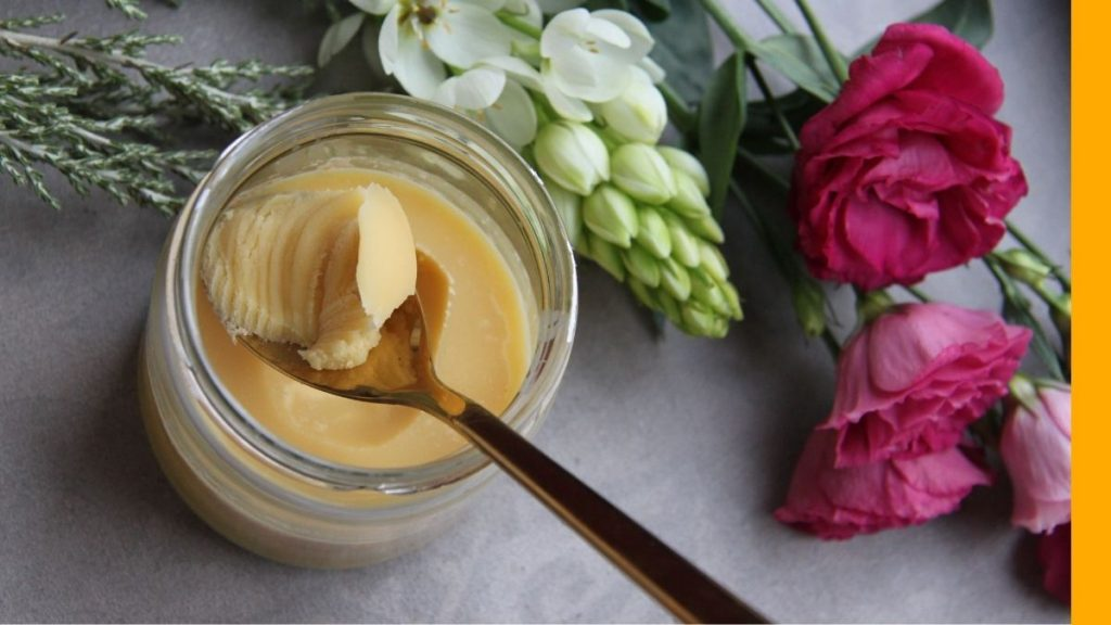 What Is Ghee? The 7 Incredible Health Benefits of Ghee Butter