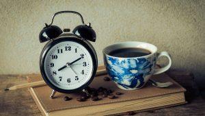 12 Vorteile von Intervallfasten für Gesundheit und Alltag