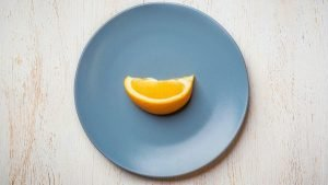 How to Break a Fast: 10 Best Foods (Intermittent & Prolonged)