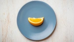Read more about the article How to Break a Fast: 10 Best Foods (Intermittent & Prolonged)