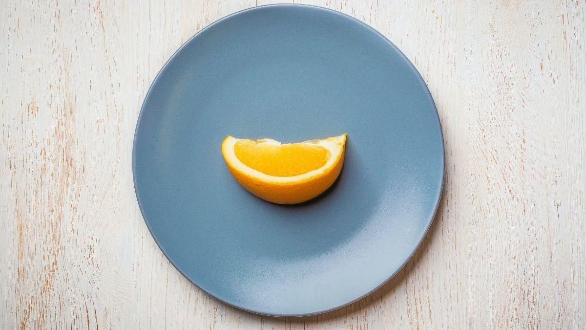 Richtig Fasten brechen: 10 Lebensmittel, die Du essen solltest