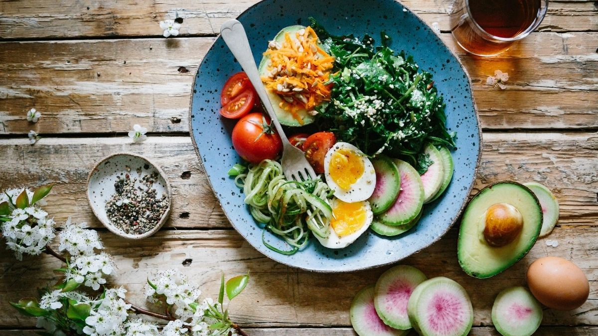 combining intermittent fasting with ketosis yields results