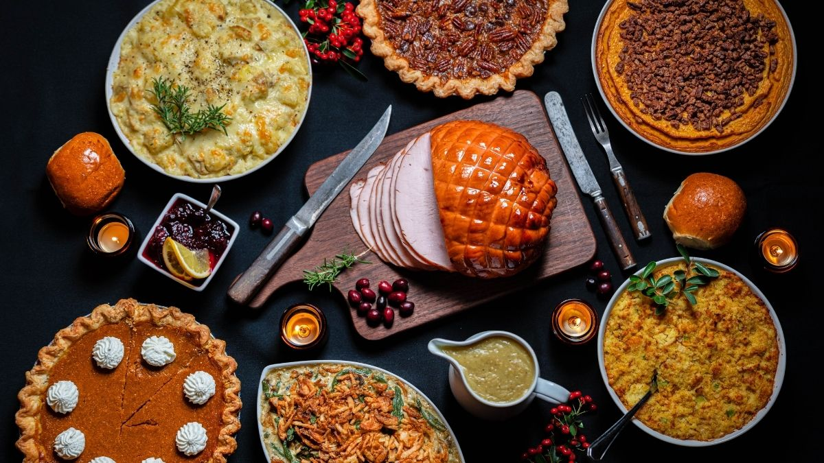 how to use intermittent fasting during the holidays