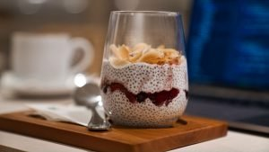 3 Reasons Why Chia Seeds Are Not That Good for You