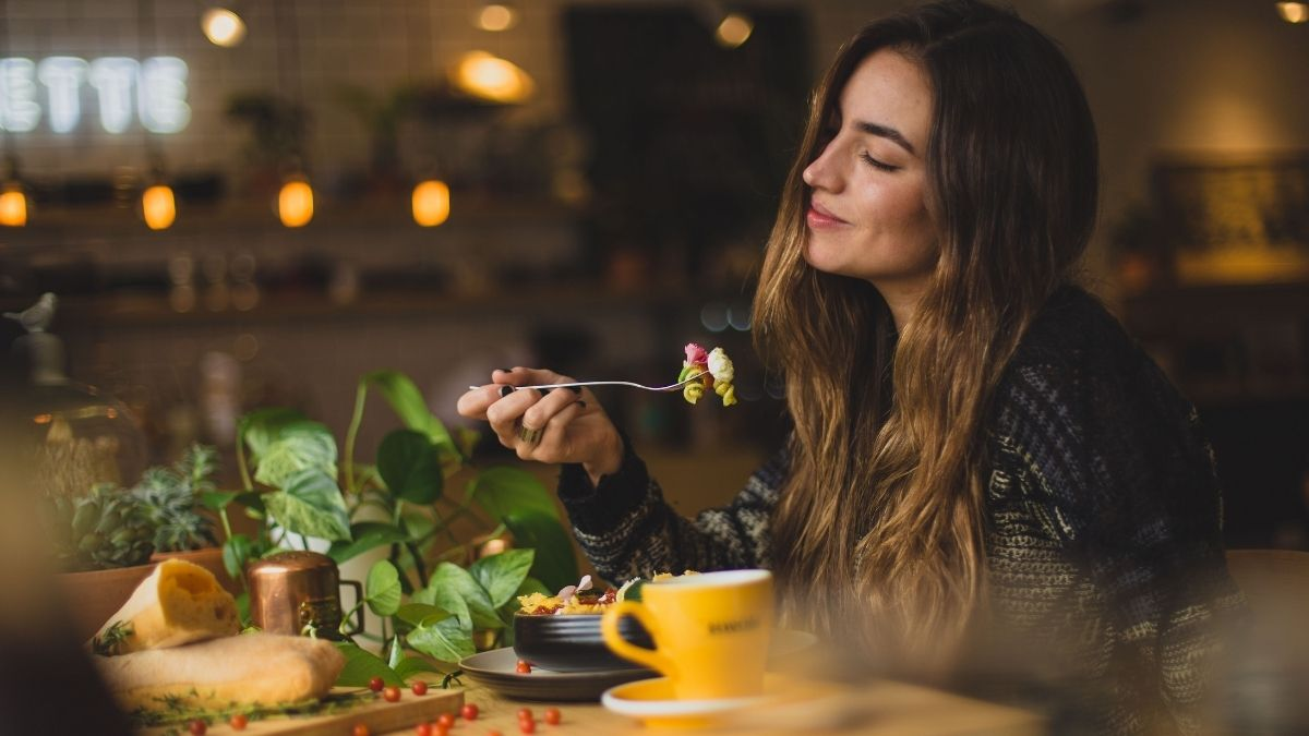 intermittent fasting for women - schedules and benefits