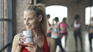 Read more about the article How Working Out and Intermittent Fasting Gets You Results