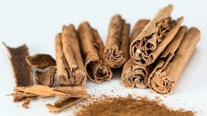 Read more about the article 13 Ceylon Cinnamon Benefits for Health, Skin, Hair, and more
