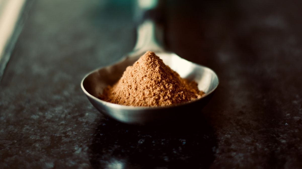 monk fruit side effects - is it safe and keto?
