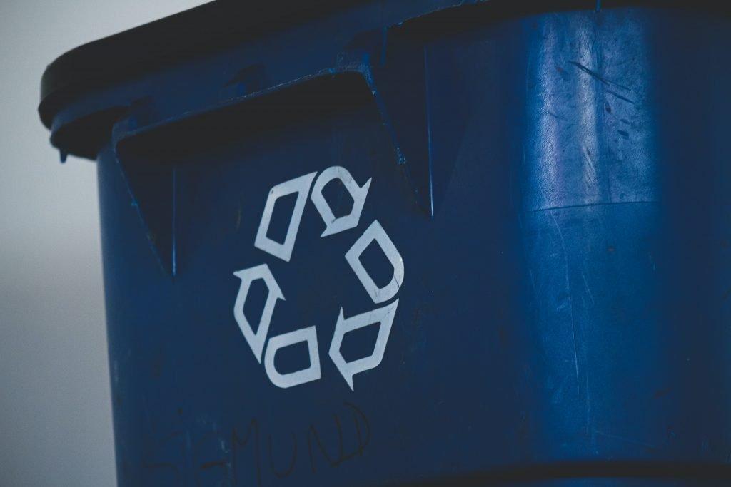 In der dritten Intervallfasten-Phase startet das intrazelluläre Recyclingsystem