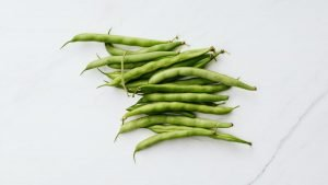 Read more about the article Carbs in Green Beans: Are Green Beans Keto?