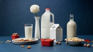 Read more about the article How to Make Almond Milk: Best Easy Homemade Recipe
